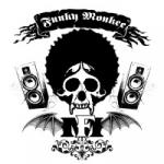 Funky_Monkee