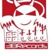Ben Ja - Staying True - последнее сообщение от 3BRecords