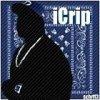 Member of Crips