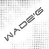 Wade'G