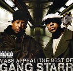 gangstarr405