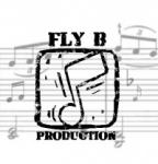 Ray from FLY B prod.