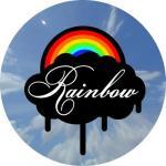 RAINBOW88