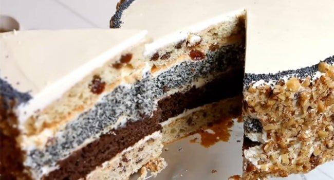 klassicheskij-korolevskij-tort.jpg