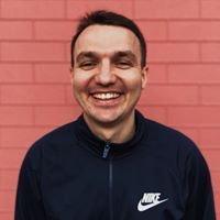 Sergey  Yusipyuk