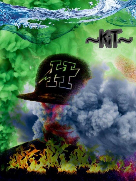 KiT smoke flow.jpg
